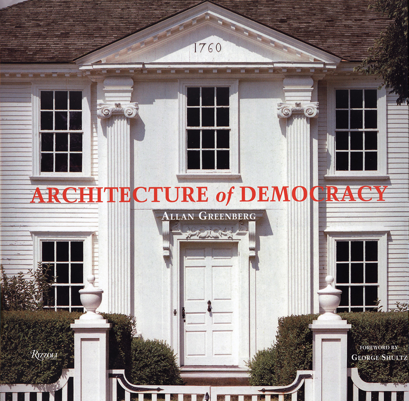 how democratic was colonial america essay Colonial essays - see the list of sample papers for free american colonies democratic society the american colonies, in the eighteenth century.