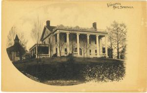 Pritchard-Pillars-1909postcard